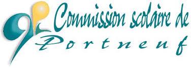 Commission scolaire de Portneuf