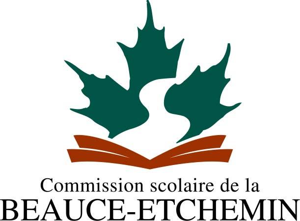 Commission scolaire Beauce-Etchemin