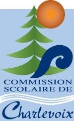 Commission scolaire de Charlevoix