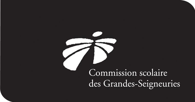 Commission scolaire des Grandes-Seigneuries