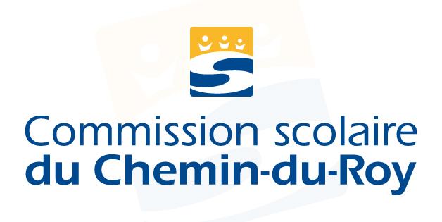 Commission scolaire du Chemin-du-Roy