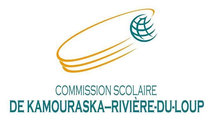 Commission scolaire Kamouraska