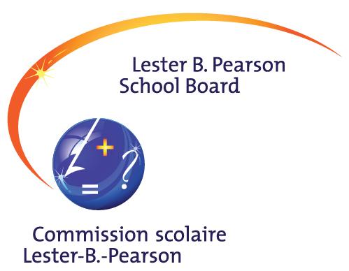 Commission scolaire Lester-B. Pearson