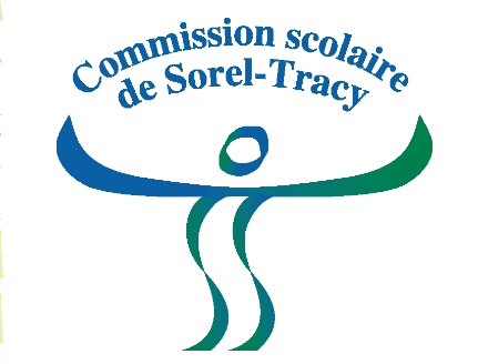Commission scolaire Sorel-Tracy