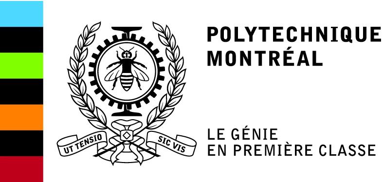 Polytechnique Montréal