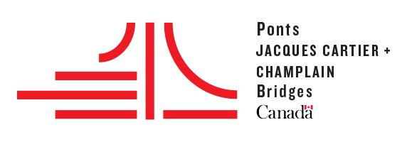 Les Ponts Jacques-Cartier-Champlain Incorporée (PJCCI)