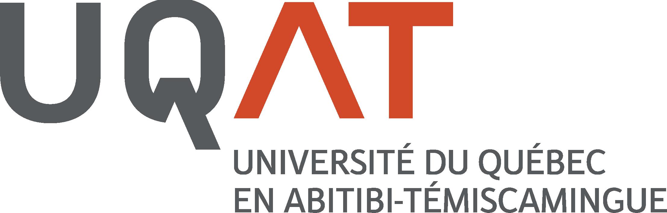 Université du Québec en Abitibi-Témiscamingue