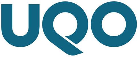 Université du Québec en Outaouais