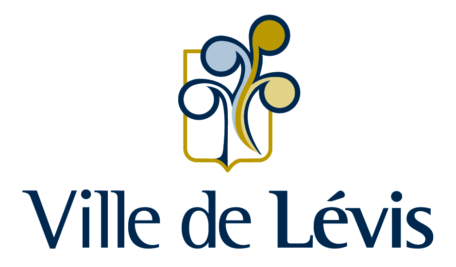 Ville de Lévis