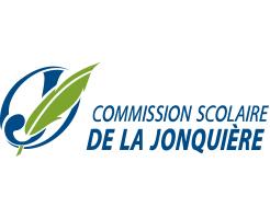 Commission scolaire de Jonquière
