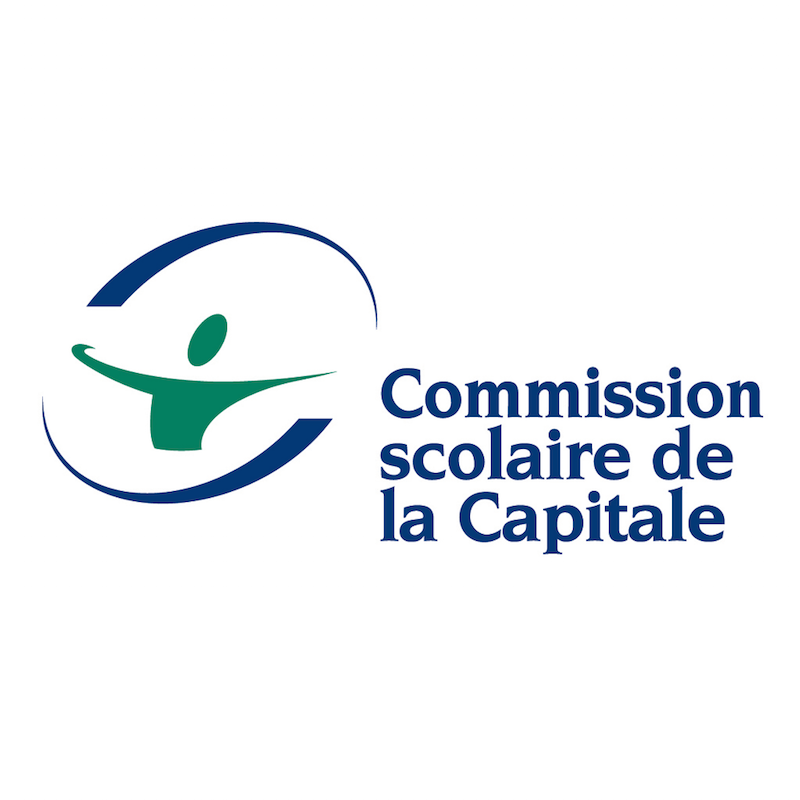Commission scolaire de la Capitale