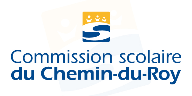 Commission scolaire du Chemin-du-Roy