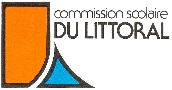 Commission scolaire du Littoral