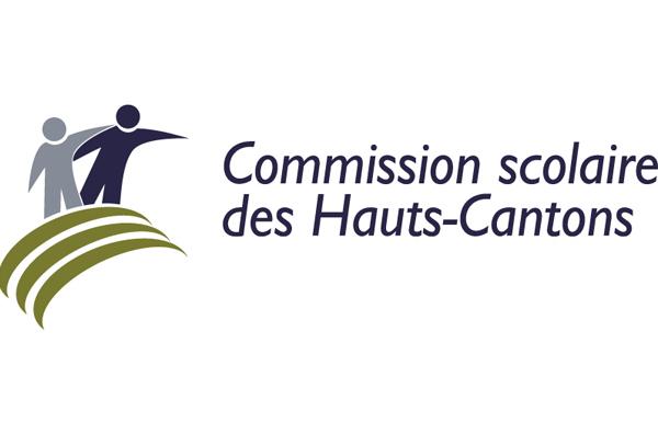 Commission scolaire Hauts-Cantons