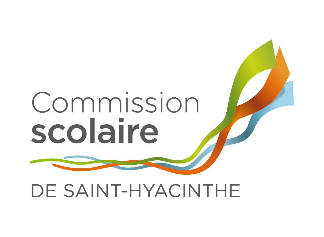 Commission scolaire St-Hyacinthe