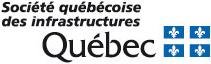 La Société québécoise des infrastructures (SQI)