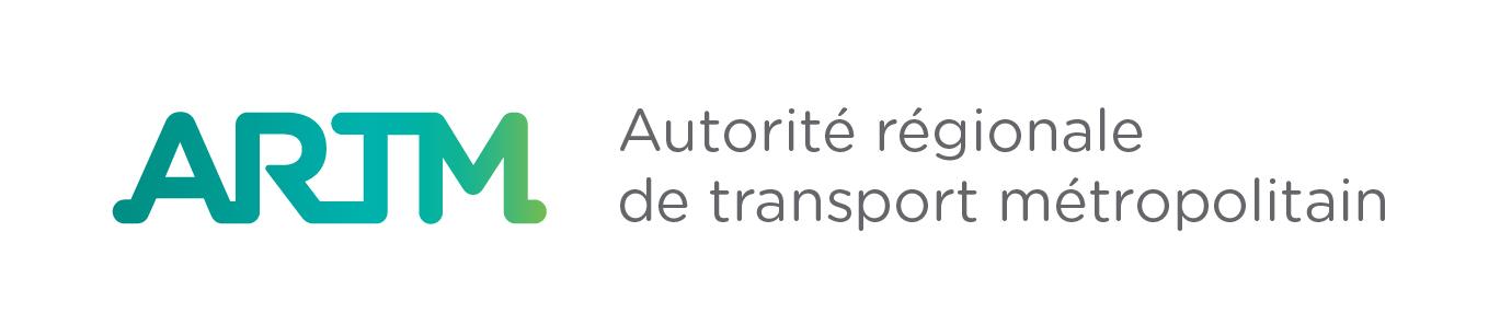 Agence Régionale de Transport Métropolitain (anglais)